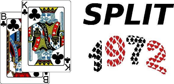BK Split